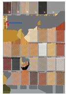 Seite-28-Folien-Design-Gitter
