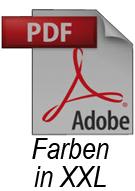 PDF-zeichen-XXL