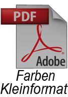 PDF-zeichen-klein