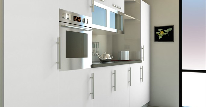 ikea k che faktum nachkaufen 2017 08 17 13 47 42 ezwol. Black Bedroom Furniture Sets. Home Design Ideas
