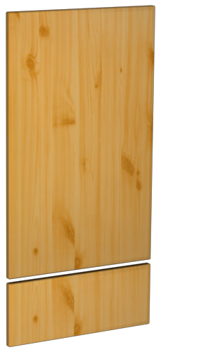 awesome k chen t ren erneuern contemporary amazing home ideas. Black Bedroom Furniture Sets. Home Design Ideas