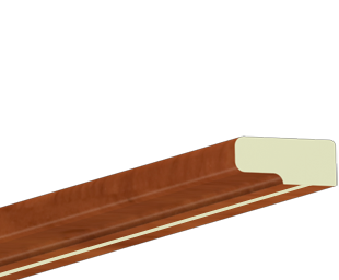 Kranzleiste VG Calvados