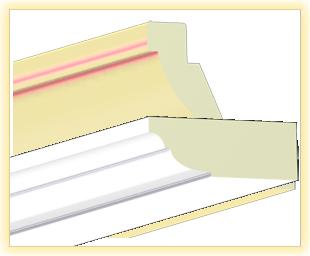 VL Weiss-perlweiss