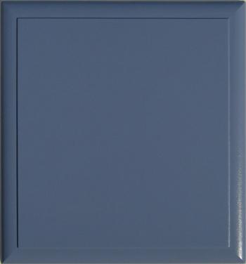 G02 blau grau