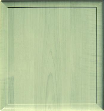G02 gruenesholz