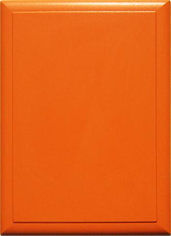 G02 orange