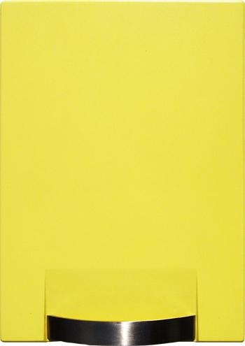 G15 gelb