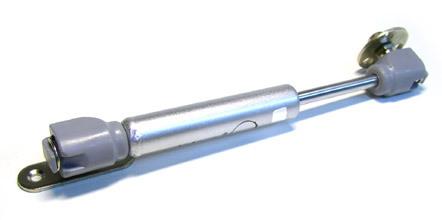 Gasdruckdämpfer 50