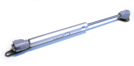 Gasdruckdämpfer 80-150