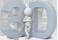 Profile in 3D PDF Ansichten